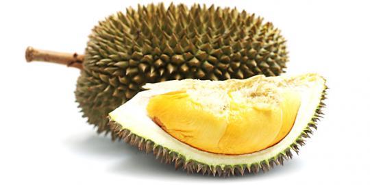 khasiat-penting-dari-buah-durian