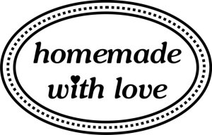 Homemade_with_love_Stempel