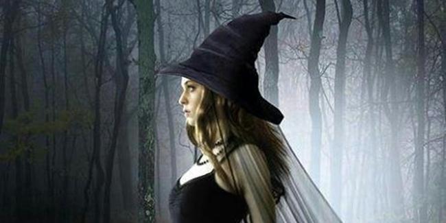 42201-wah-ada-kontes-penyihir-cantik-di-jepang-032501